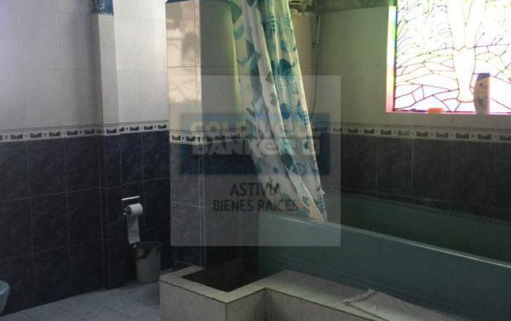 Foto de casa en venta en avellano, santa maria la ribera, cuauhtémoc, df, 1653625 no 11