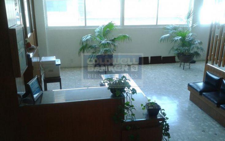 Foto de edificio en venta en avena, granjas méxico, iztacalco, df, 493305 no 03