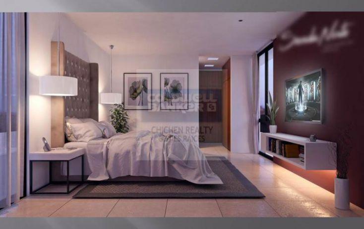 Foto de casa en venta en avendida, cholul, mérida, yucatán, 1754924 no 05