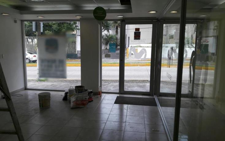 Foto de local en renta en avenida 1 calle 22 2209, nuevo san jose, c?rdoba, veracruz de ignacio de la llave, 2029914 No. 03