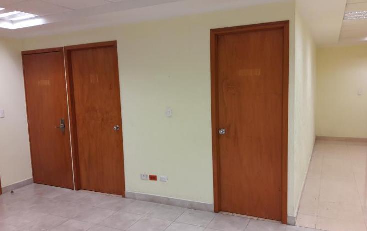 Foto de local en renta en avenida 1 calle 22 2209, nuevo san jose, c?rdoba, veracruz de ignacio de la llave, 2029914 No. 16