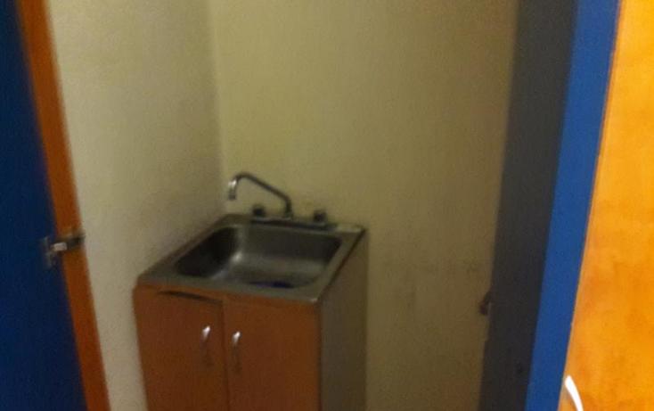 Foto de local en renta en avenida 1 calle 22 2209, nuevo san jose, c?rdoba, veracruz de ignacio de la llave, 2029914 No. 18