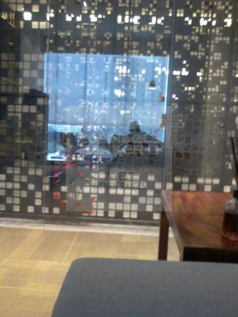 Foto de oficina en renta en  , san andrés atoto, naucalpan de juárez, méxico, 793373 No. 02