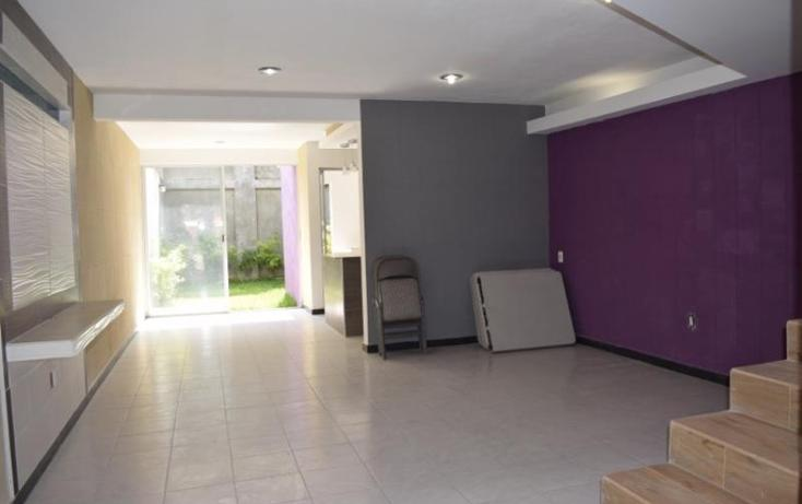 Foto de casa en venta en avenida 1, del valle, xalapa, veracruz de ignacio de la llave, 4236685 No. 02