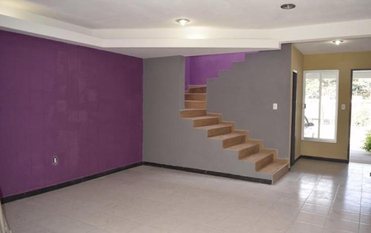 Foto de casa en venta en avenida 1, del valle, xalapa, veracruz de ignacio de la llave, 4236685 No. 03
