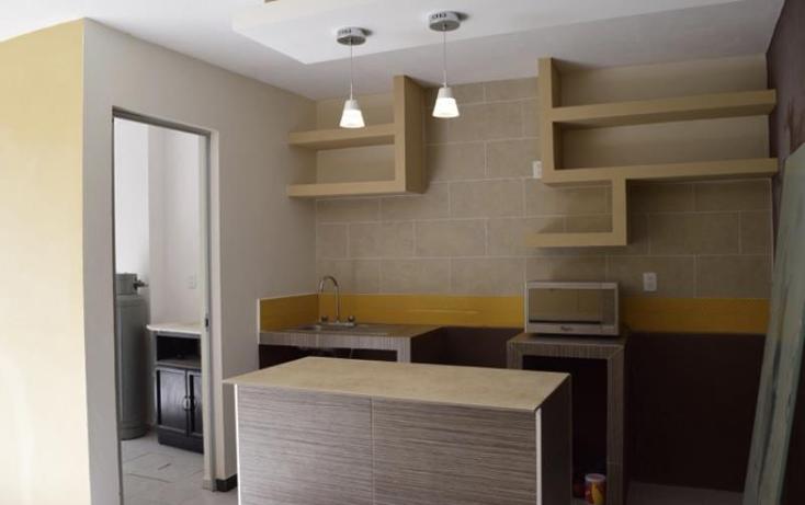 Foto de casa en venta en avenida 1, del valle, xalapa, veracruz de ignacio de la llave, 4236685 No. 04
