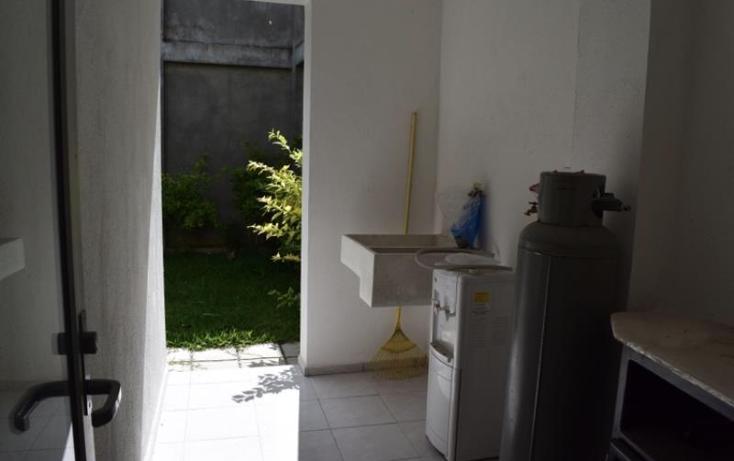 Foto de casa en venta en avenida 1, del valle, xalapa, veracruz de ignacio de la llave, 4236685 No. 05
