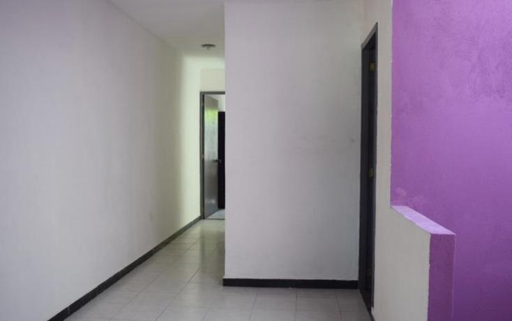 Foto de casa en venta en avenida 1, del valle, xalapa, veracruz de ignacio de la llave, 4236685 No. 07