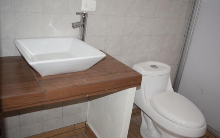 Foto de casa en venta en avenida 1, del valle, xalapa, veracruz de ignacio de la llave, 4236685 No. 08