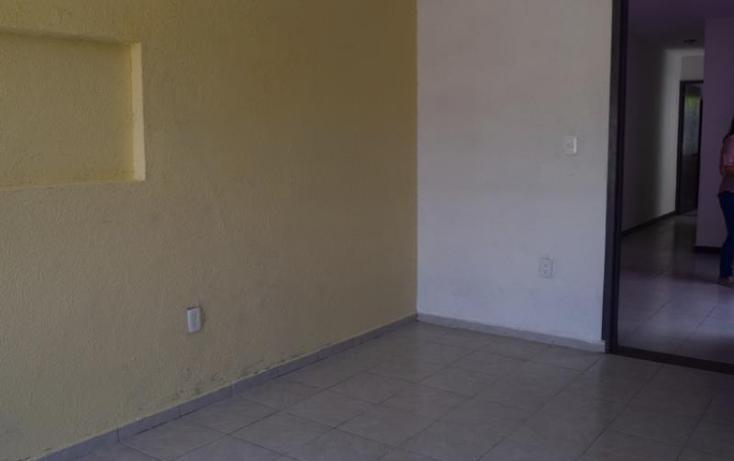 Foto de casa en venta en avenida 1, del valle, xalapa, veracruz de ignacio de la llave, 4236685 No. 09