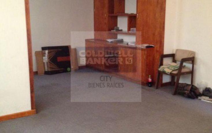 Foto de casa en venta en avenida 1, san pedro de los pinos, benito juárez, df, 1625398 no 04