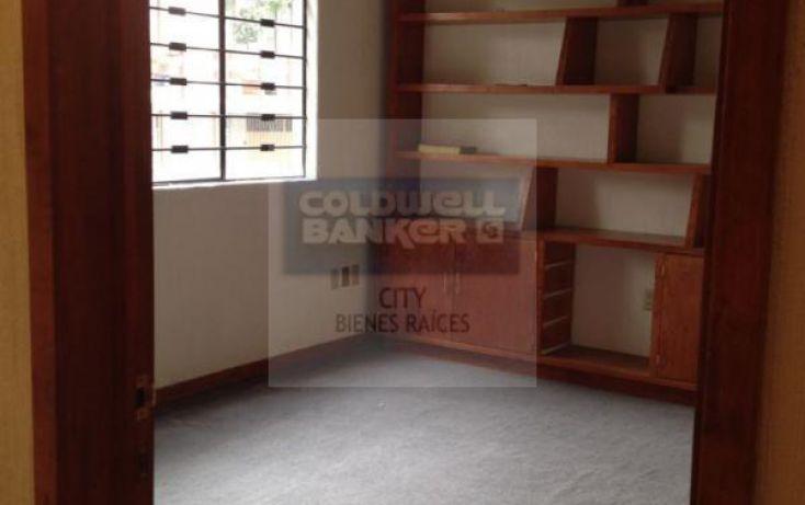 Foto de casa en venta en avenida 1, san pedro de los pinos, benito juárez, df, 1625398 no 06