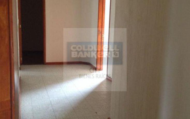Foto de casa en venta en avenida 1, san pedro de los pinos, benito juárez, df, 1625398 no 11