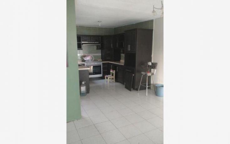 Foto de casa en venta en avenida 112 poniente, los pinos, puebla, puebla, 1623642 no 02