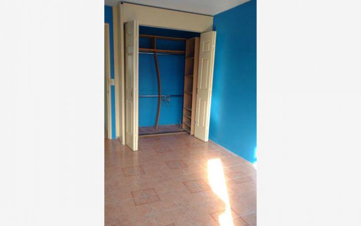Foto de casa en venta en avenida 112 poniente, los pinos, puebla, puebla, 1623642 no 03