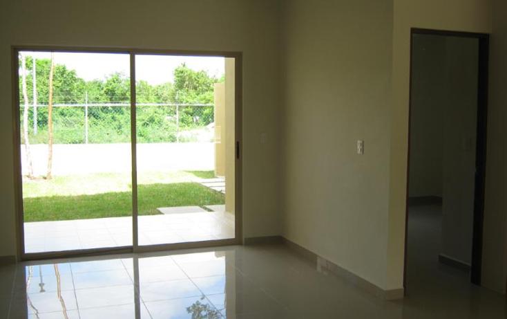 Foto de casa en venta en avenida 115 y avenida arco vial 1, playa del carmen, solidaridad, quintana roo, 1590620 No. 05