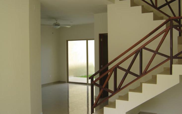 Foto de casa en venta en avenida 115 y avenida arco vial 1, playa del carmen, solidaridad, quintana roo, 1590620 No. 06