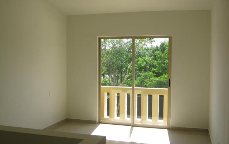 Foto de casa en venta en avenida 115 y avenida arco vial 1, playa del carmen, solidaridad, quintana roo, 1590620 No. 09