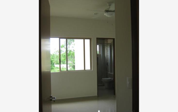 Foto de casa en venta en avenida 115 y avenida arco vial 1, playa del carmen, solidaridad, quintana roo, 1590620 No. 11
