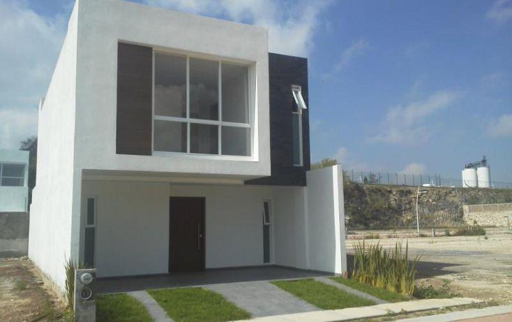 Foto de casa en venta en avenida 15 de mayo 8531, zona cementos atoyac, puebla, puebla, 1995624 no 01