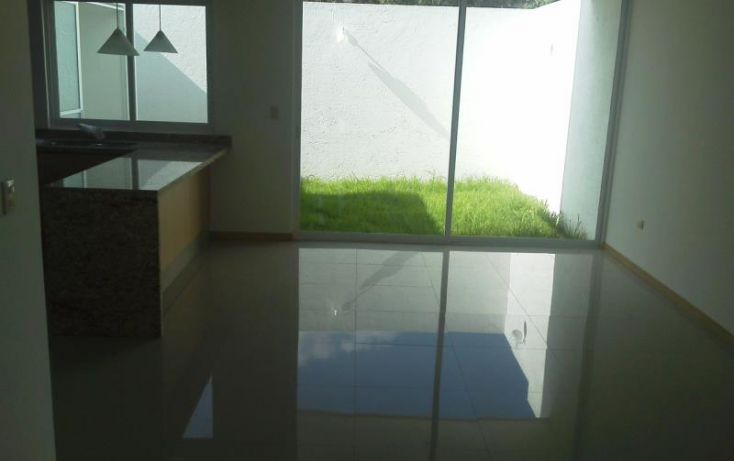 Foto de casa en venta en avenida 15 de mayo 8531, zona cementos atoyac, puebla, puebla, 1995624 no 07