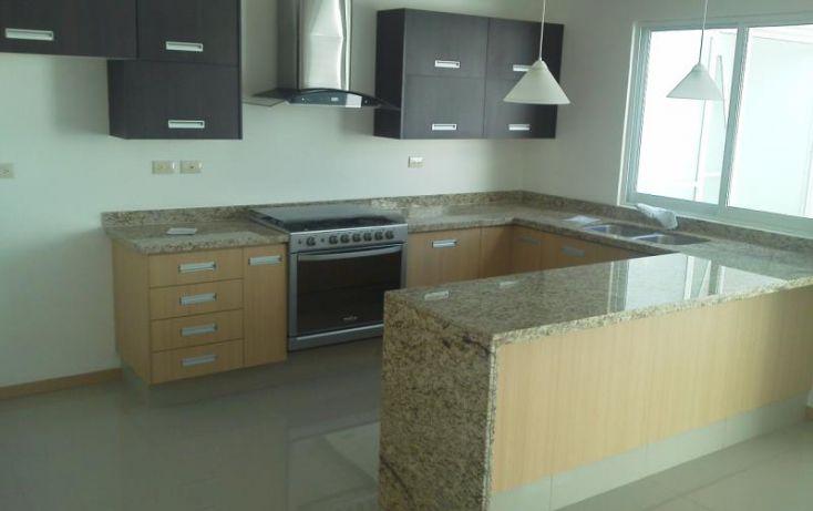 Foto de casa en venta en avenida 15 de mayo 8531, zona cementos atoyac, puebla, puebla, 1995624 no 08