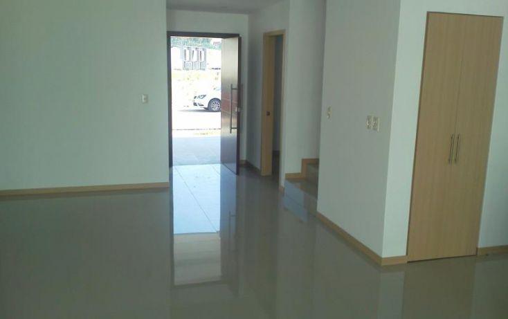 Foto de casa en venta en avenida 15 de mayo 8531, zona cementos atoyac, puebla, puebla, 1995624 no 10