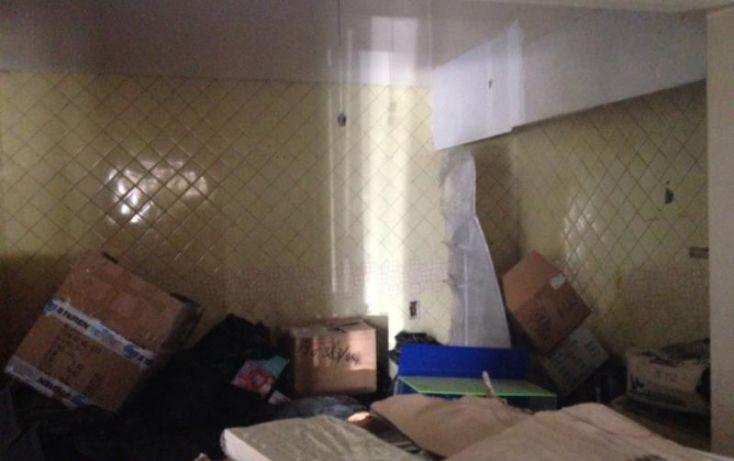 Foto de casa en venta en avenida 15 poniente 1319, barrio de santiago, puebla, puebla, 1441355 no 05