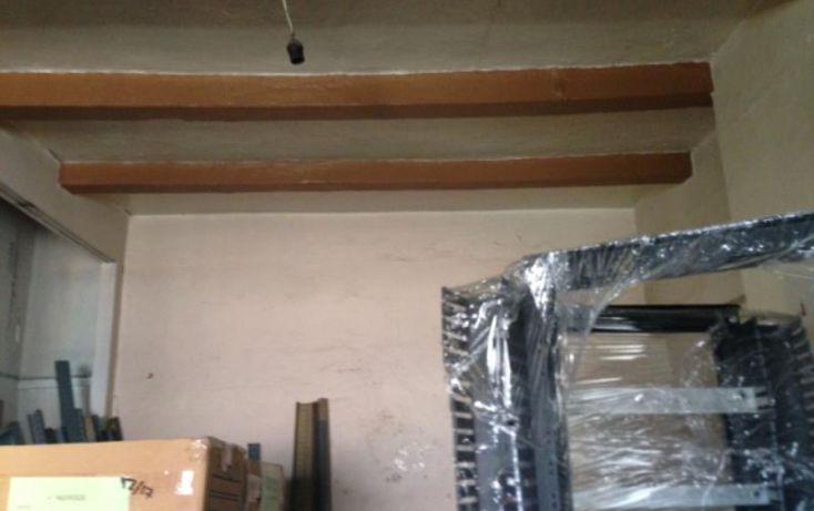 Foto de casa en venta en avenida 15 poniente 1319, barrio de santiago, puebla, puebla, 1441355 no 08