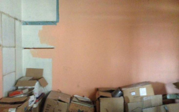 Foto de casa en venta en avenida 15 poniente 1319, barrio de santiago, puebla, puebla, 1441355 no 10