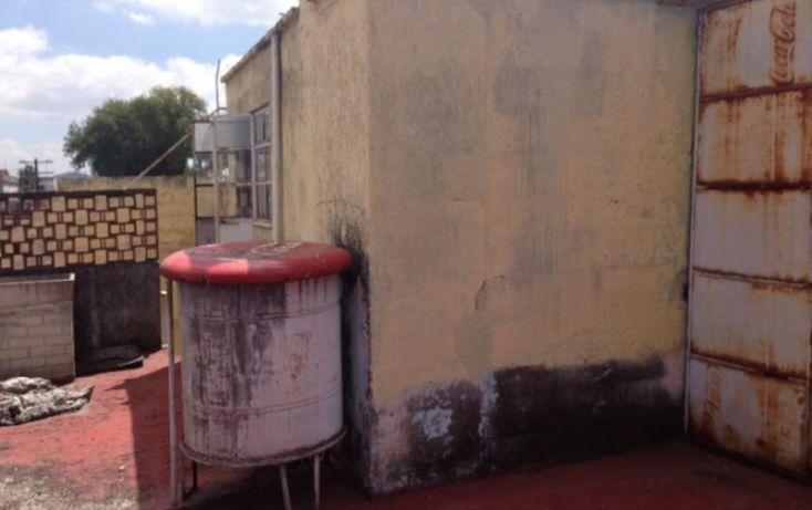 Foto de casa en venta en avenida 15 poniente 1319, barrio de santiago, puebla, puebla, 1441355 no 12