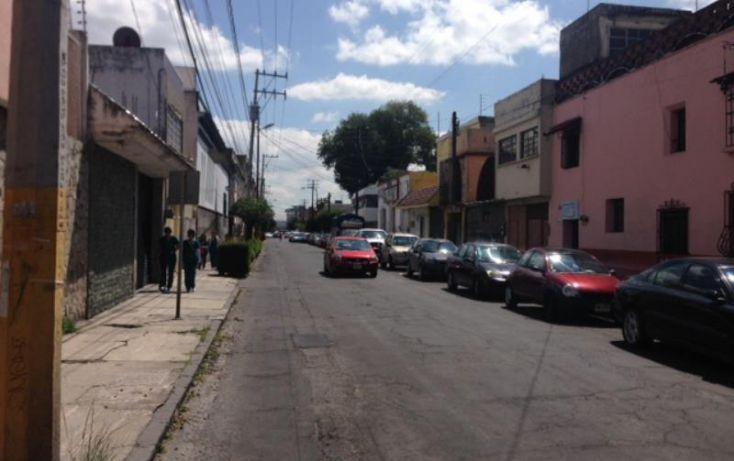 Foto de casa en venta en avenida 15 poniente 1319, barrio de santiago, puebla, puebla, 1441355 no 13