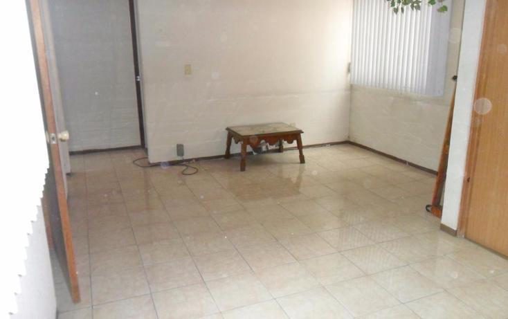 Foto de departamento en venta en avenida 16 de septiembre s/n l-2 b depto. 301 , la monera, ecatepec de morelos, méxico, 1732505 No. 05