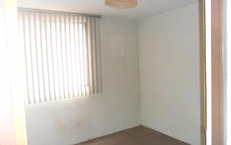 Foto de departamento en venta en avenida 16 de septiembre s/n l-2 b depto. 301 , la monera, ecatepec de morelos, méxico, 1732505 No. 08