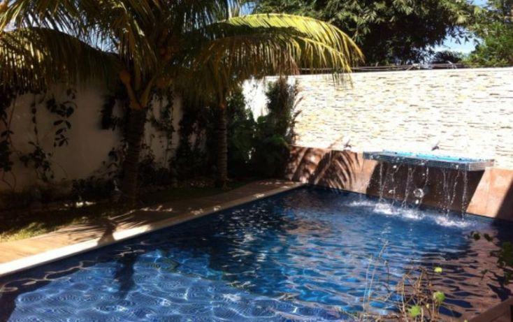 Foto de casa en venta en avenida 19 401, monterreal, mérida, yucatán, 1423277 no 02