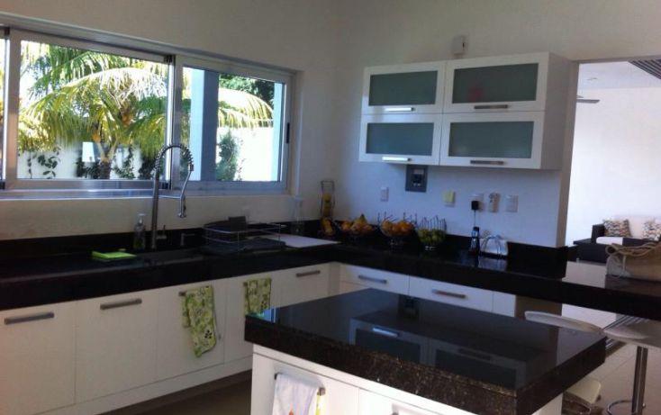 Foto de casa en venta en avenida 19 401, monterreal, mérida, yucatán, 1423277 no 05