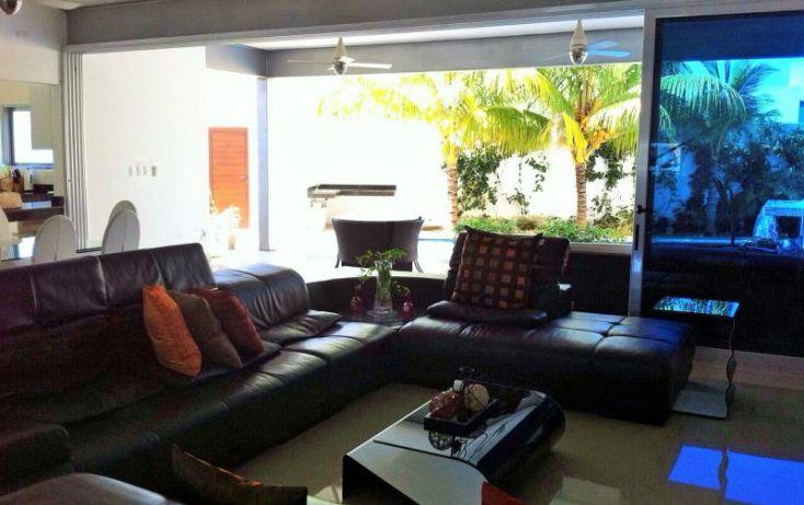 Foto de casa en venta en avenida 19 401, monterreal, mérida, yucatán, 1423277 no 07
