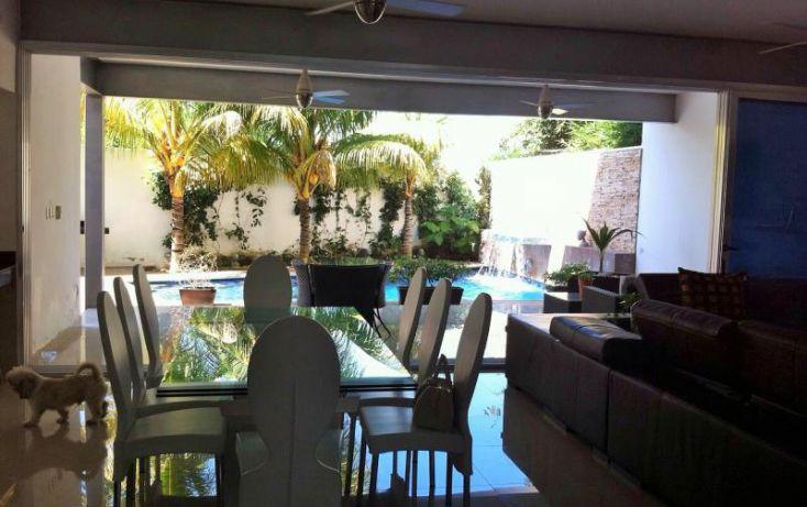 Foto de casa en venta en avenida 19 401, monterreal, mérida, yucatán, 1423277 no 08