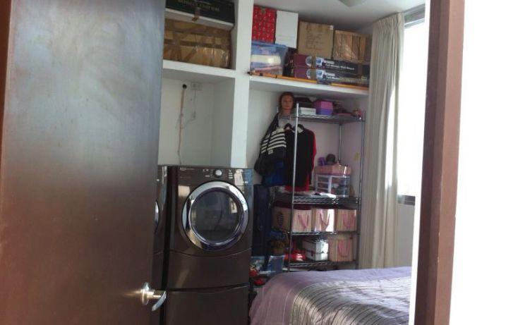 Foto de casa en venta en avenida 19 401, monterreal, mérida, yucatán, 1423277 no 11