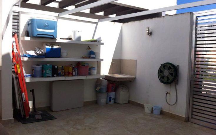Foto de casa en venta en avenida 19 401, monterreal, mérida, yucatán, 1423277 no 12