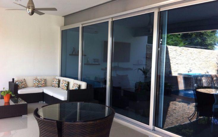 Foto de casa en venta en avenida 19, altabrisa, mérida, yucatán, 1719184 no 02