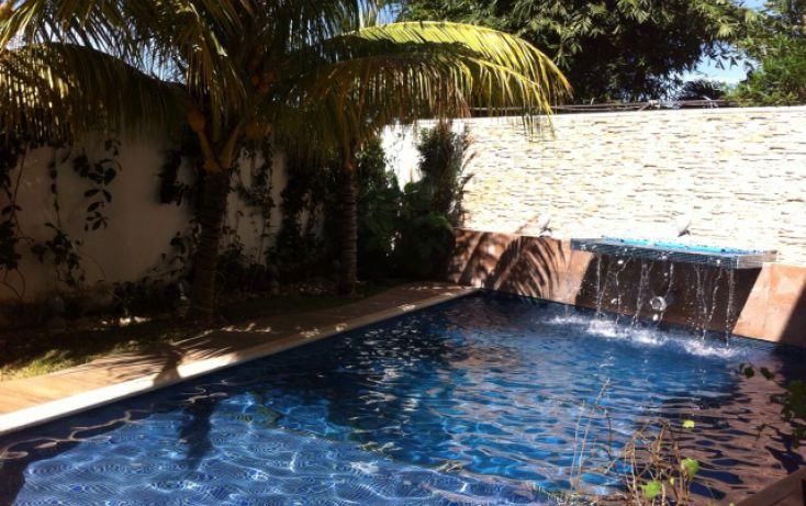 Foto de casa en venta en avenida 19, altabrisa, mérida, yucatán, 1719184 no 03