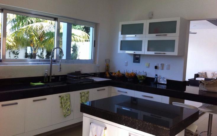 Foto de casa en venta en avenida 19 , altabrisa, mérida, yucatán, 1719184 No. 07