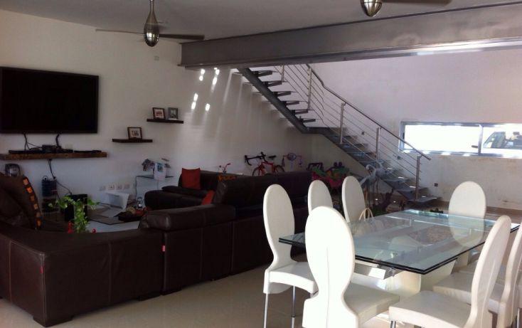 Foto de casa en venta en avenida 19, altabrisa, mérida, yucatán, 1719184 no 09