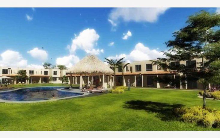 Foto de casa en venta en avenida 2 de mayo 30, el sifón, ayala, morelos, 1745131 no 01