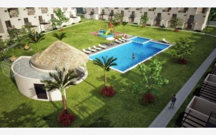 Foto de casa en venta en avenida 2 de mayo 30, el sifón, ayala, morelos, 1745131 no 04