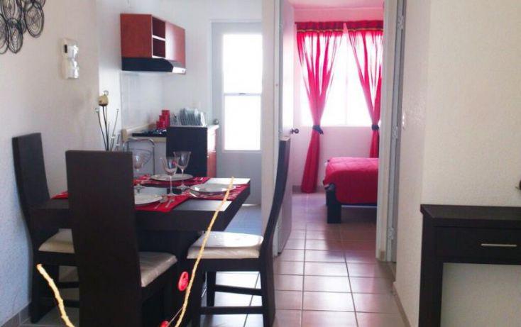 Foto de casa en venta en avenida 2 de mayo 30, el sifón, ayala, morelos, 1745131 no 05