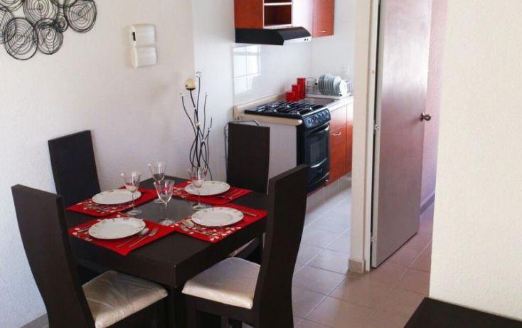 Foto de casa en venta en avenida 2 de mayo 30, el sifón, ayala, morelos, 1745131 no 06