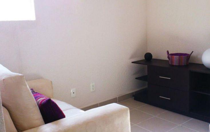 Foto de casa en venta en avenida 2 de mayo 30, el sifón, ayala, morelos, 1745131 no 07