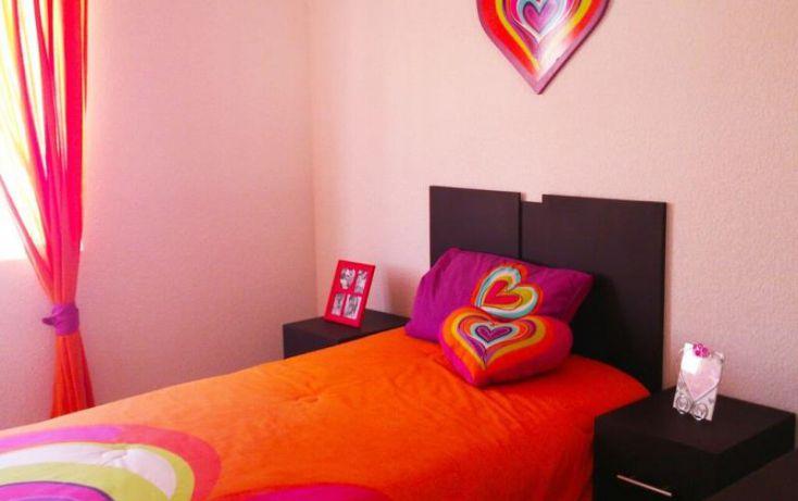 Foto de casa en venta en avenida 2 de mayo 30, el sifón, ayala, morelos, 1745131 no 08
